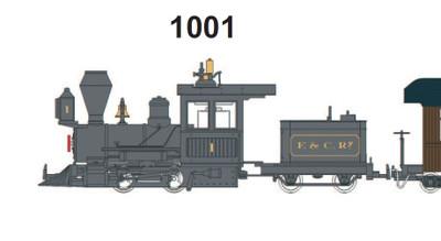 Mt1001