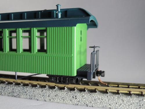 Dscn1494