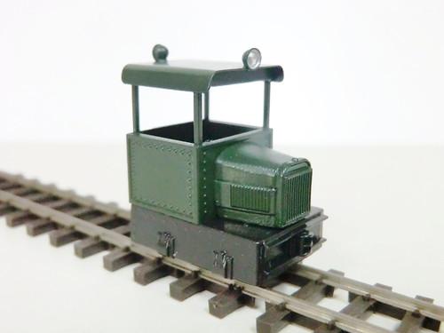 Conv0028