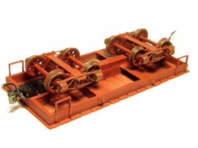 13-chassis_painted_400