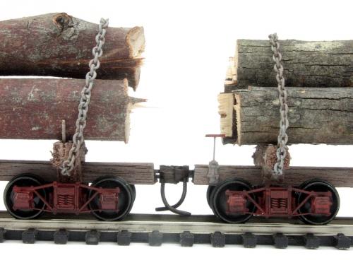 Ms-2-ho-log-cars