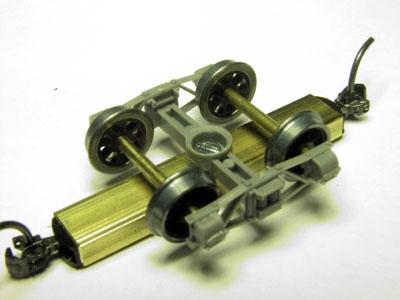 Skip-chassis-2
